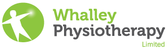 Whalley Physiotherapy