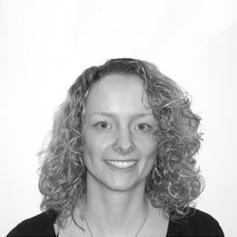 Louise Henriksen