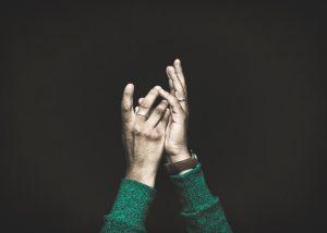 stretch-hands-unsplash
